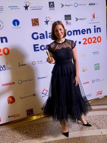 gala-women-in-economy-8