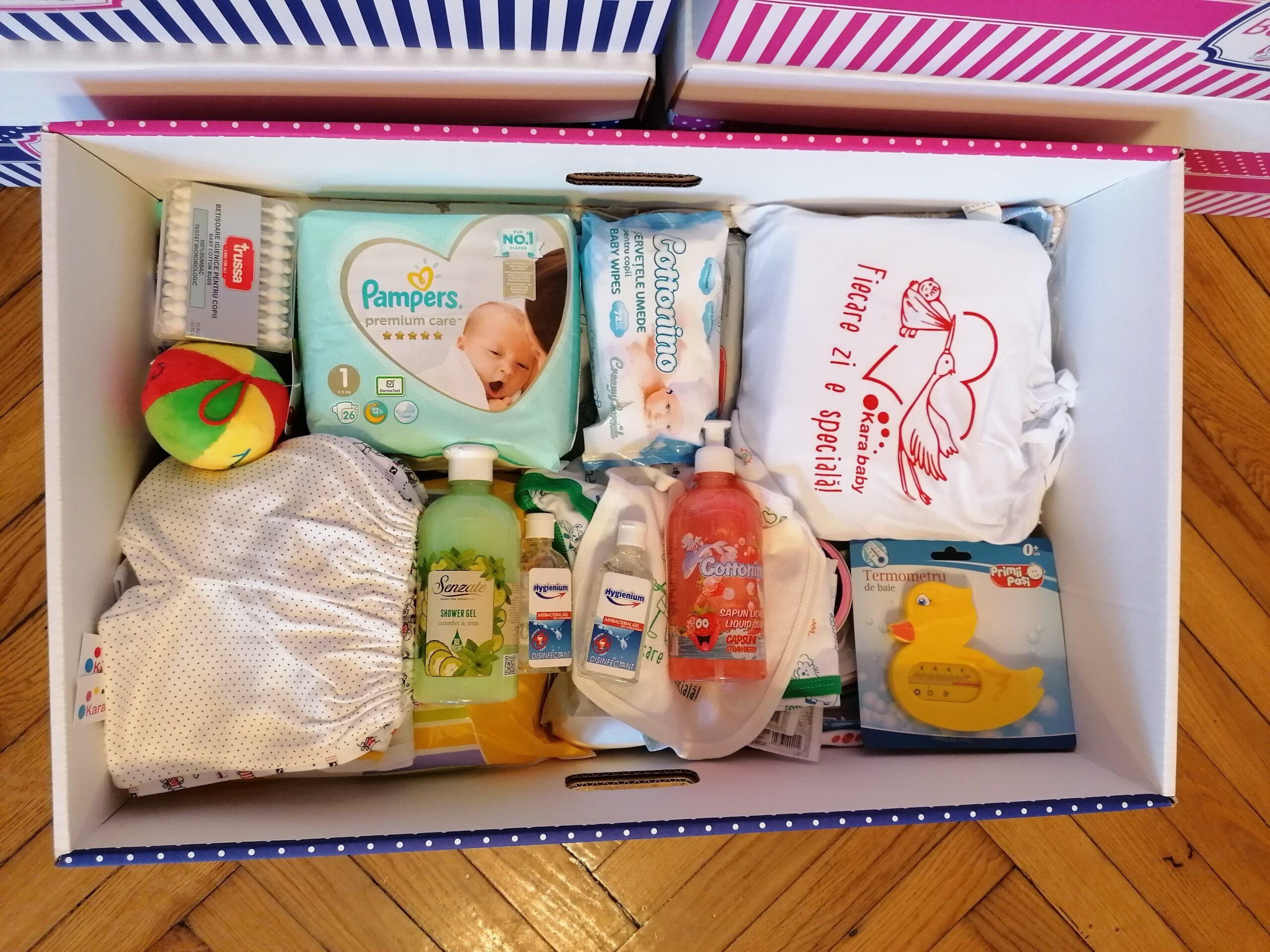 cutia_bebelusului